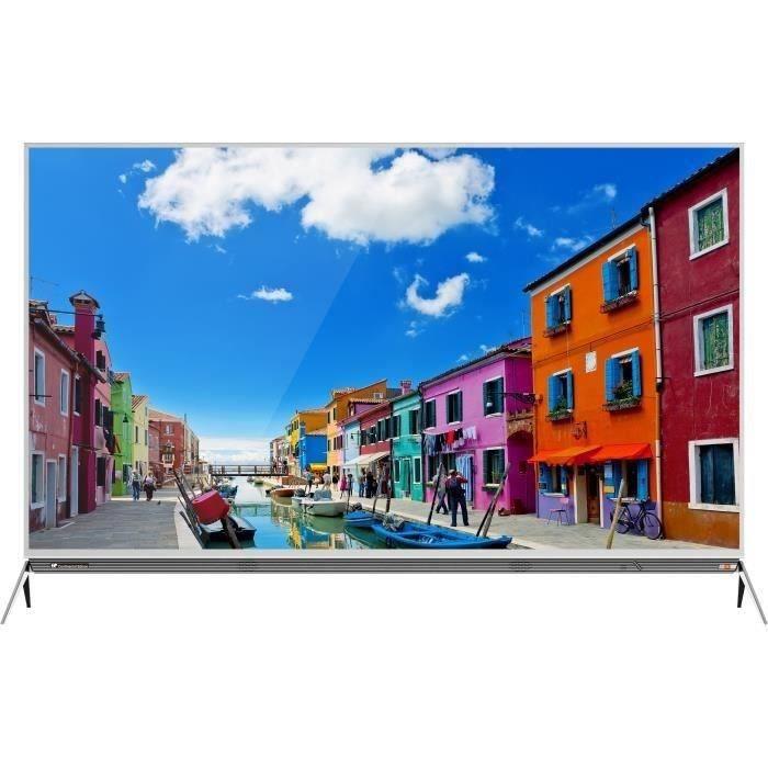 Tv 170 cm - Achat   Vente pas cher 587363fa746e