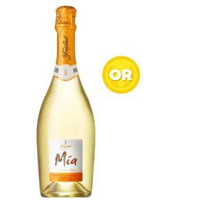 PÉTILLANT & MOUSSEUX Freixenet Mia Moscato vin mousseux blanc x1