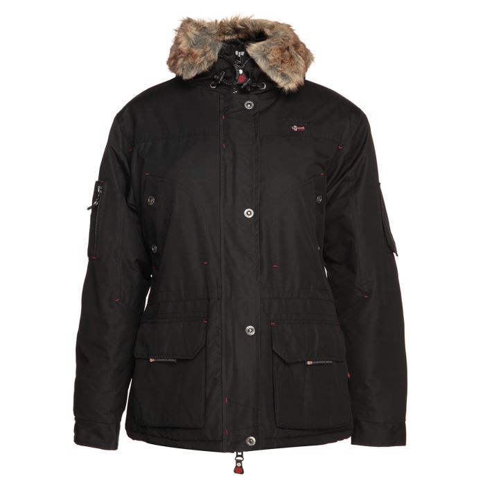 parka geographical norway alaska homme