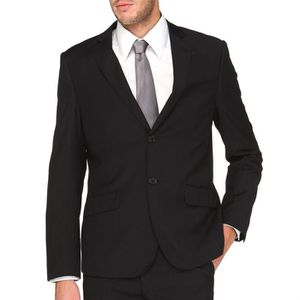 COSTUME - TAILLEUR J BRADFORD Costume Homme