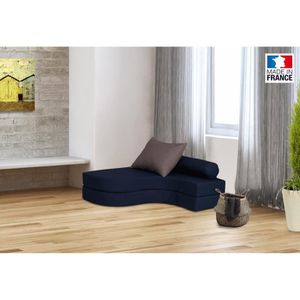 chauffeuse convertible 1 place achat vente chauffeuse. Black Bedroom Furniture Sets. Home Design Ideas