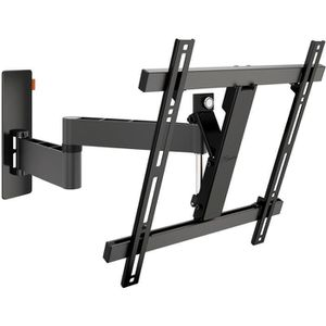 FIXATION - SUPPORT TV VOGEL'S WALL 2245 Support TV mural orientable incl