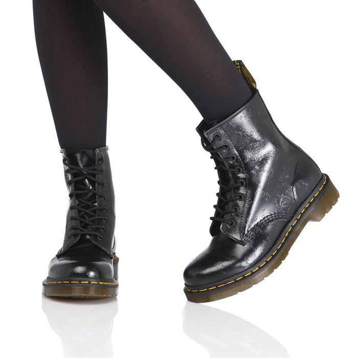 Vegan Leather Shoes Au