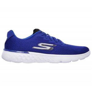 Chaussures à lacets - Skechers ElentHommeVert 40 ccEDmxtc7