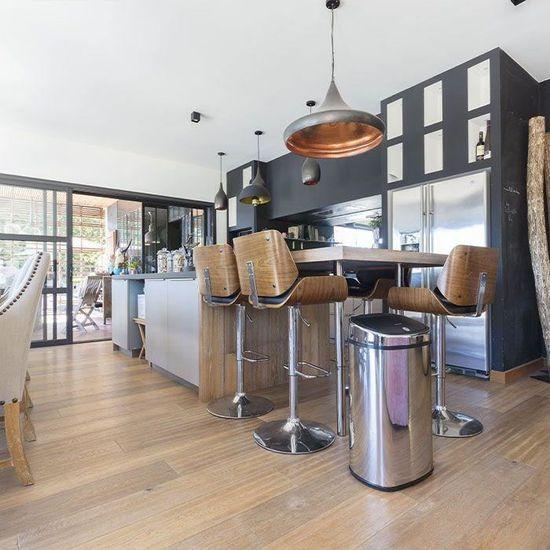 cdiscount poubelle cuisine trendy produit cdiscount volont poubelle de cuisine encastrable bac. Black Bedroom Furniture Sets. Home Design Ideas