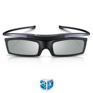 LUNETTES 3D SAMSUNG SSG5100GBXC Lunettes 3D actives pour TV