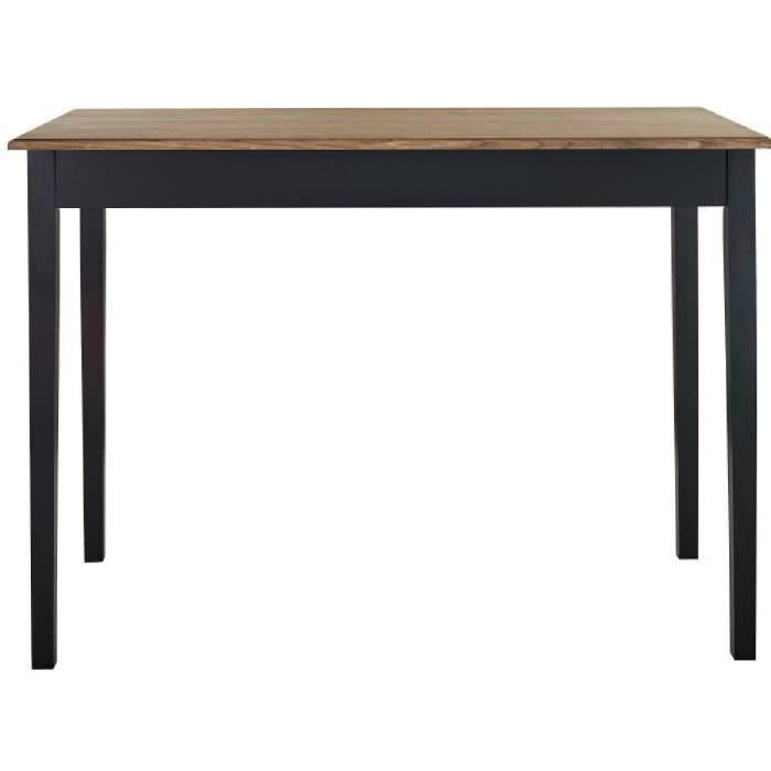 table haute 4 personnes achat vente table haute 4 personnes pas cher soldes d s le 10. Black Bedroom Furniture Sets. Home Design Ideas