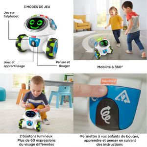 Fisher Achat Cdiscount Cher Pas Price Jouets Vente qUSpjLVMzG