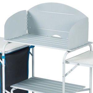 meuble de cuisine camping - achat / vente pas cher - cdiscount