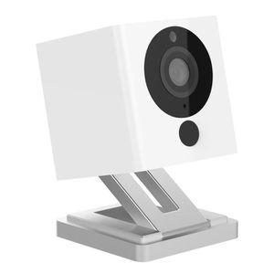 CAMÉRA ANALOGIQUE ISMARTALARM Spot / Caméra de vidéosurveillance rot