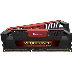 MÉMOIRE RAM CORSAIR Mémoire PC DDR3 - Vengeance PRO 16 Go (2 x