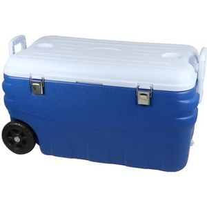 cde02892575bf GLACIERE LINEAEFFE 100 LITRES - Achat   Vente sac isotherme - French ...