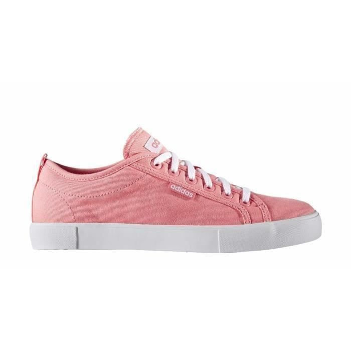 ADIDA NEO Baskets Neosole Chaussures Femme 49DFKG9i22