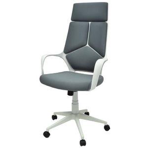 Chaise de bureau style industriel Achat Vente Chaise de bureau