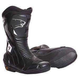 Chaussures moto Bering - Achat   Vente pas cher - Cdiscount ffc1e810a09