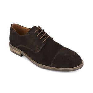 Chaussures de ville Derbys homme - Achat   Vente Chaussures de ville ... 81a637566aef
