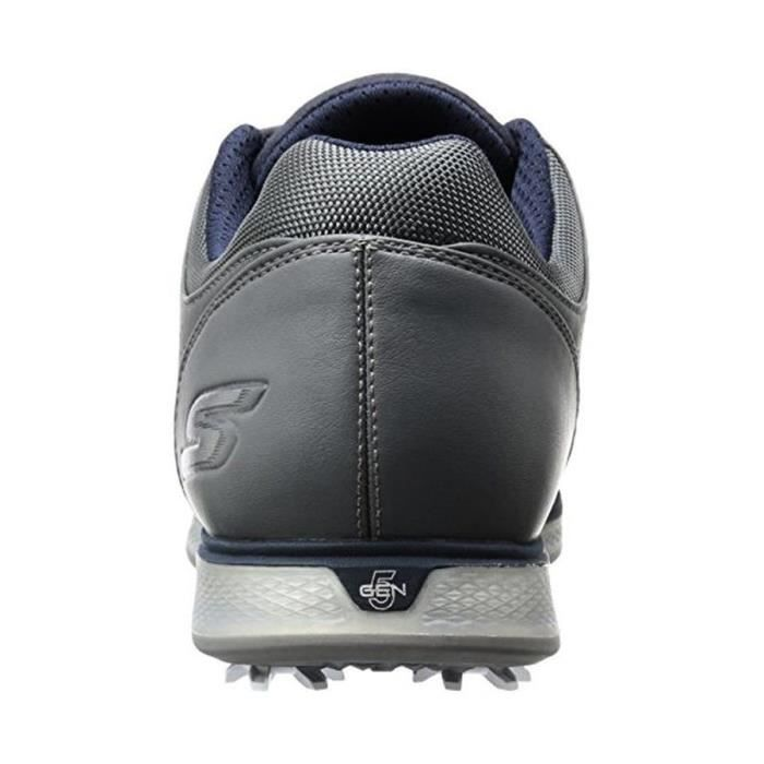 CJLROOsfMb Homme 2 Go SKECHERS Chaussures Pro Baskets 7wEqzgO