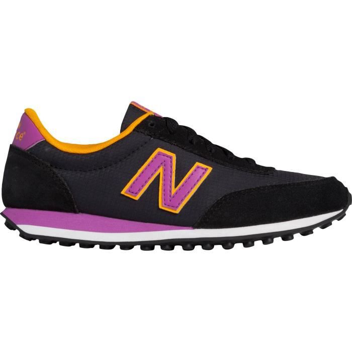 new balance 410 femme orange