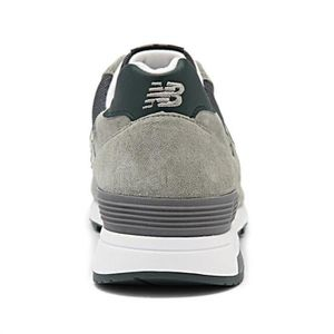 ... BASKET NEW BALANCE Baskets CSP Chaussures Homme ... 1aa89be77ff