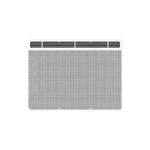 RADIATEUR ÉLECTRIQUE CAYENNE Rayonnant LCD 2000 watts Radiateur Panneau