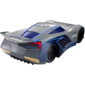 voiture cars achat vente jeux et jouets pas chers. Black Bedroom Furniture Sets. Home Design Ideas