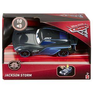 jackson storm achat vente jeux et jouets pas chers. Black Bedroom Furniture Sets. Home Design Ideas
