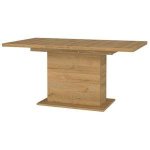 TABLE À MANGER COMPLÈTE HAVANNA Table à manger de 6 à 10 personnes classiq