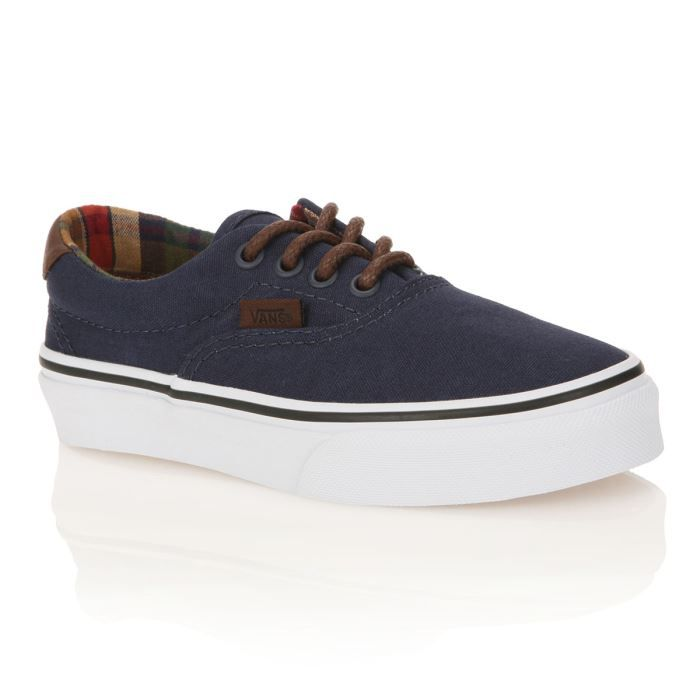 vans enfant garçon