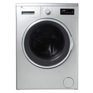 lavante s chante achat vente pas cher cdiscount. Black Bedroom Furniture Sets. Home Design Ideas