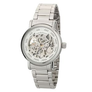 MONTRE JEAN BELLECOUR Montre Automatique Homme