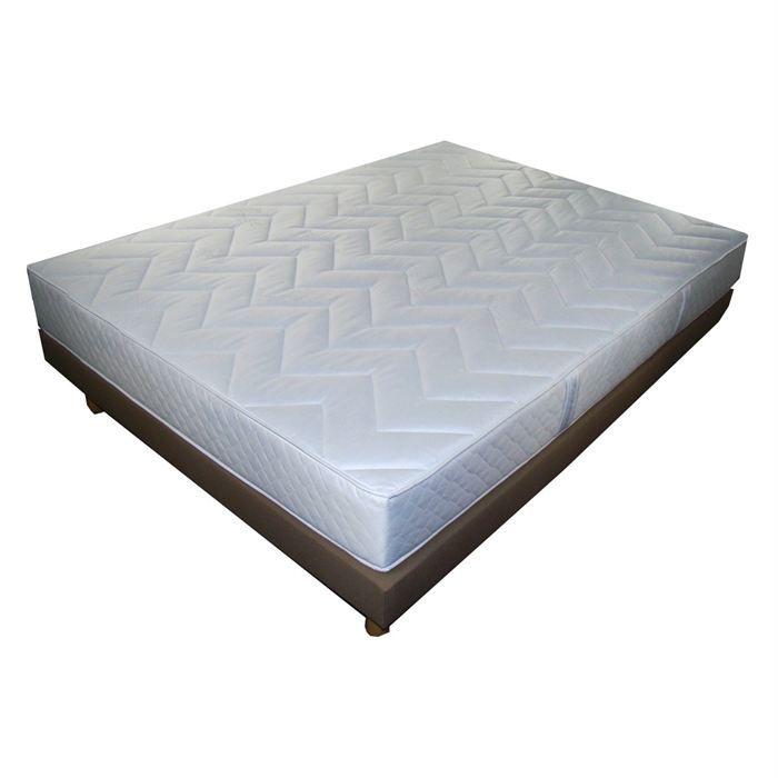 matelas pas cher 160x200 matelas 160x200 pour location pas cher direct usine matelas et. Black Bedroom Furniture Sets. Home Design Ideas