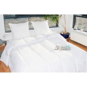 couette legere achat vente couette legere pas cher cdiscount. Black Bedroom Furniture Sets. Home Design Ideas