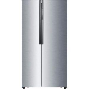 quel réfrigérateur choisir ? - cdiscount