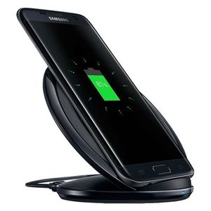 chargeur telephone portable samsung achat vente pas cher. Black Bedroom Furniture Sets. Home Design Ideas