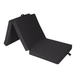 chauffeuse lit achat vente chauffeuse lit pas cher. Black Bedroom Furniture Sets. Home Design Ideas