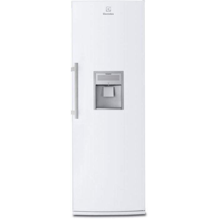 refrigerateur distributeur d 39 eau 1 porte. Black Bedroom Furniture Sets. Home Design Ideas