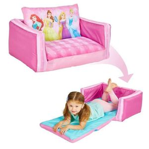 canape enfant fille achat vente canape enfant fille pas cher cdiscount. Black Bedroom Furniture Sets. Home Design Ideas