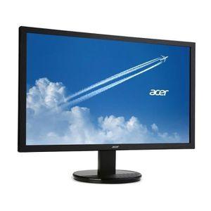 ECRAN ORDINATEUR Acer K272HUL - Ecran 27