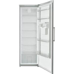 refrigerateur 1 porte largeur 70cm achat vente refrigerateur 1 porte largeur 70cm pas cher. Black Bedroom Furniture Sets. Home Design Ideas