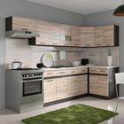 Meuble cuisine achat vente meuble cuisine pas cher for Cuisine d angle complete