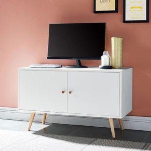 meuble bois massif achat vente meuble bois massif pas cher cdiscount. Black Bedroom Furniture Sets. Home Design Ideas