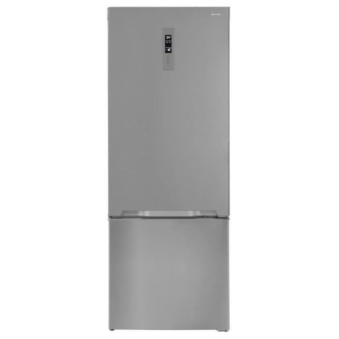 Congelateur 104 litres - Achat / Vente Congelateur 104 litres pas ...