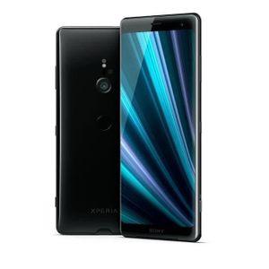 SMARTPHONE SONY Xperia XZ3 noir