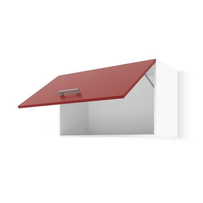 hotte pour cuisine achat vente hotte pour cuisine pas cher cdiscount. Black Bedroom Furniture Sets. Home Design Ideas