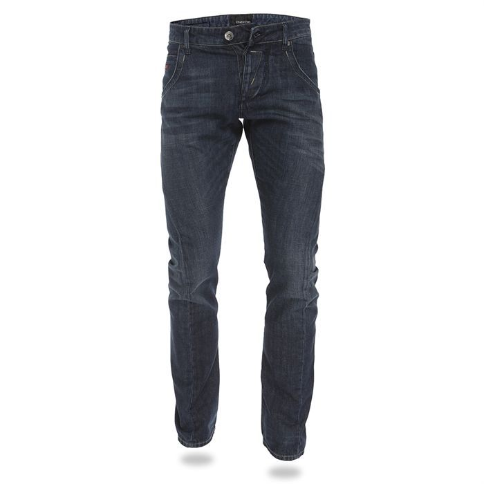 Vêtements Homme Energie - Achat   Vente Energie pas cher - Cdiscount 4c2d5737d0e