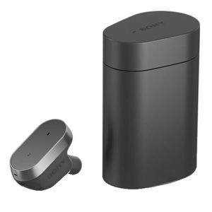 OREILLETTE BLUETOOTH Sony Xperia Ear Assistant Personnel