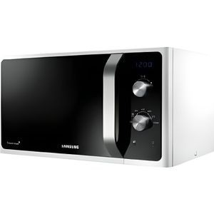 MICRO-ONDES SAMSUNG MS28F303EAW/EF Micro-ondes