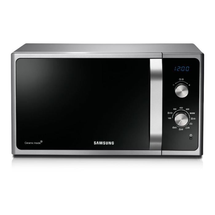 Micro-ondes grill - Achat / Vente Micro-ondes grill pas cher ...