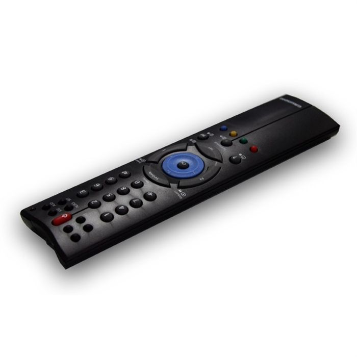 telecommande grundig t l commande tv avis et prix pas cher soldes d s le 10 janvier cdiscount. Black Bedroom Furniture Sets. Home Design Ideas