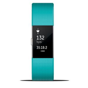 protection fitbit charge 2 achat vente protection fitbit charge 2 pas cher black friday le. Black Bedroom Furniture Sets. Home Design Ideas
